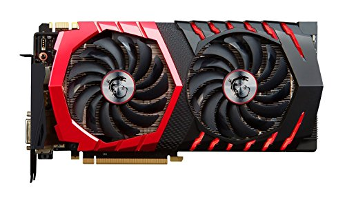 Best V330 – 001R NVIDIA GeForce GTX 1070 8 GB Graphics Card Review