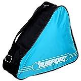 Risport - borsa per pattini da ghiaccio - Blu