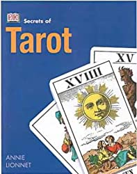 Tarot (Secrets of...)