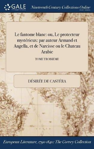 Fantome [Pdf/ePub] eBook