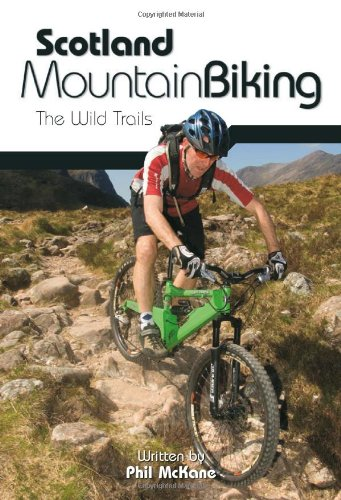 scotland-mountain-biking-the-wild-trails