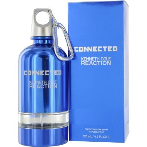 kenneth-cole-reaction-connected-by-kenneth-cole-edt-spray-42-oz-for-men-by-kenneth-cole-reaction