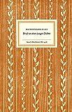 ISBN 3458084061