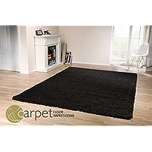 suchergebnis auf f r schwarze teppich. Black Bedroom Furniture Sets. Home Design Ideas