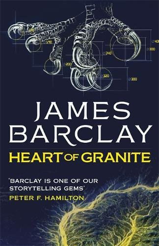 heart-of-granite-blood-and-fire-blood-fire-1