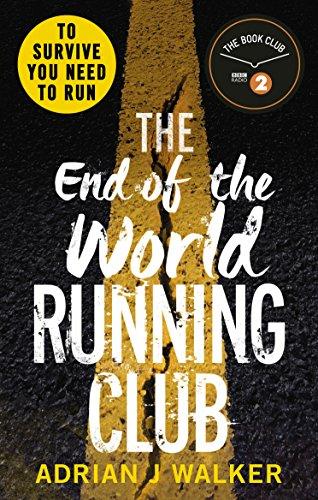 Bizarre Running Clubs
