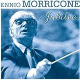 Morricone Jubilee [VINYL]