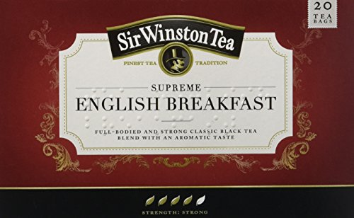 pompadour-te-breakfast-sir-winston-20-bolsitas-pack-de-5