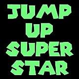 Jump Up, Super Star! (Super Mario Odyssey Theme)