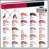 Avon Ultra Glazewear Lip Gloss PINK WATE...