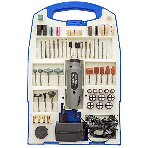 tectaker-mini-smerigliatrice-set-con-accessori-110-pezzi