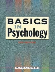 Basics in Psychology, 2nd edn