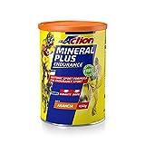 ProAction Mineral Plus (Arancia) - 450 g