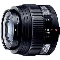 Olympus EM-P5020 50mm Zuiko Digital ED Objektiv (Four Third, 52 mm Filtergewinde)