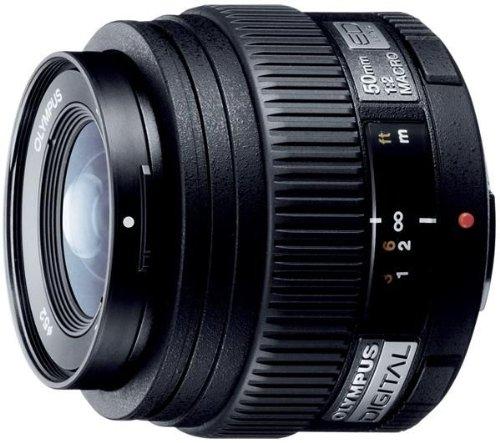 Olympus EM-P5020 50mm Zuiko Digital ED Objektiv (Four gebraucht kaufen  Wird an jeden Ort in Deutschland