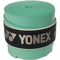 Yonex Choice of Champions Super GRAP Badminton Grip