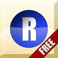 rummikub gratuit pour tablette