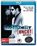 Underbelly (Uncut) - Season 1
