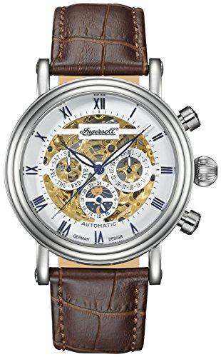 ingersoll-herren-armbanduhr-in2716wh