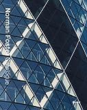 Norman Foster: Catalogue