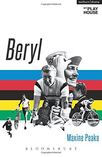 Beryl (Modern Plays)
