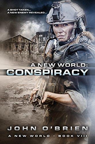 a-new-world-conspiracy