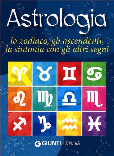 Zoom IMG-2 astrologia