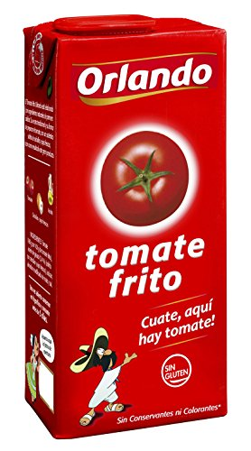 orlando-tomate-frito-clasico-brik-350-g-pack-de-9