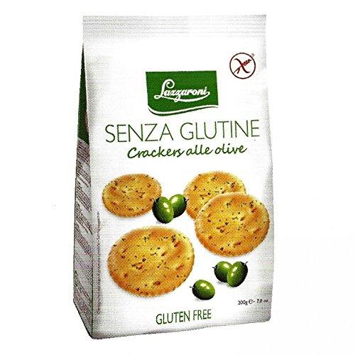 lazzaroni-at-olive-cracker-glutenfrei-200g