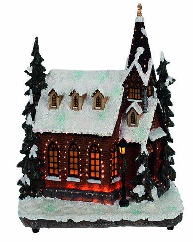 brite-ideas-festive-modelo-de-iglesia-con-luz-28-cm