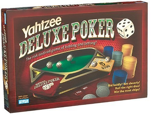 yahtzee-deluxe-poker-game