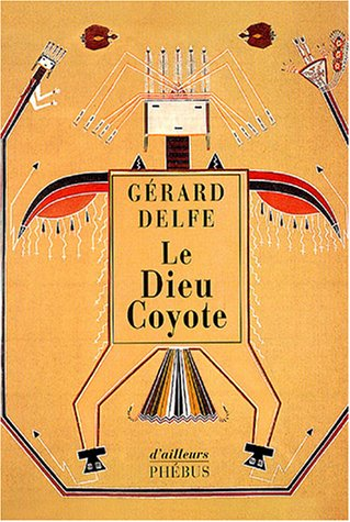 Le Dieu Coyote