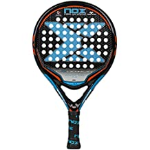 Amazon.es: raqueta padel - NOX
