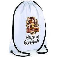 f7f1786014 Tinkerbell Personalised Gym Sports PE Dance School Nursery Bag Shires