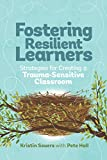 Fostering Resilient Learners: Strategies for Creating a Trauma-Sensitive Classroom (English Edition)