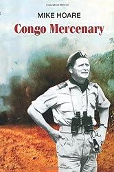 Congo Mercenary