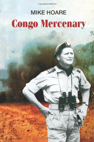 congo-mercenary