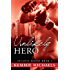 Unlikely Hero • Book 1 (Atlanta Series)