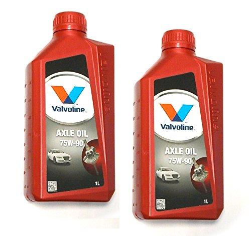 valvoline-2-x-1l-ejes-de-automoviles-de-aceite-de-75-w-90-axle-oil