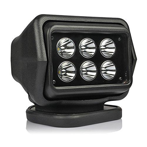 afterpartz-fernbedient-360drehbar-led-suchscheinwerfer-arbeitsscheinwerfer-ip65-30w-mini-schwarz
