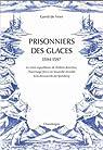 Prisonniers des glaces 1594-1597 par Veer