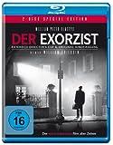 Der Exorzist (Kinofassung Director's kostenlos online stream