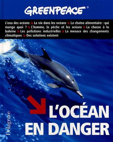 locan-en-danger