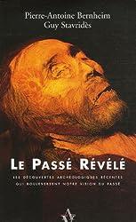 Le Passé Révélé : Les Découvertes archéologiques récentes qui bouleversent notre vision du passé.