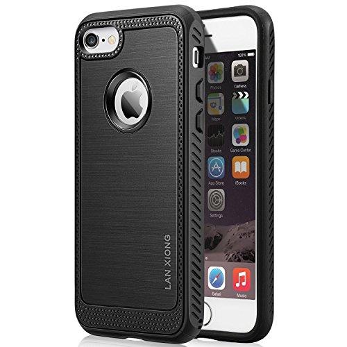 iphone-7-caselan-xiong-resilient-strength-flexible-durabilitydurable-anti-sliptpu-defensive-case-for