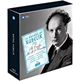 Rafael Kubelik - Icon (The Complete HMV Recordings)