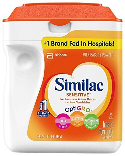 similac-sensitve-infant-formula-for-fussiness-and-gas-34-ounce-by-similac