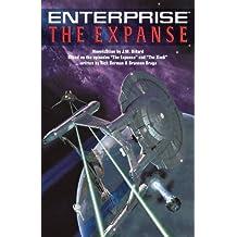 The Expanse (Star Trek)