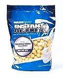 Nash Instant Action Boilies 1,00kg 15mm Pineapple Crush B3514 Boilie Boilies Karpfenköder Köder