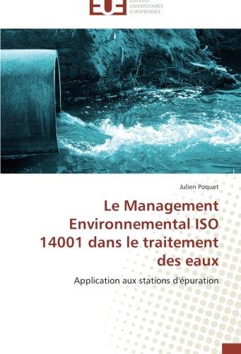 le-management-environnemental-iso-14001-dans-le-traitement-des-eaux